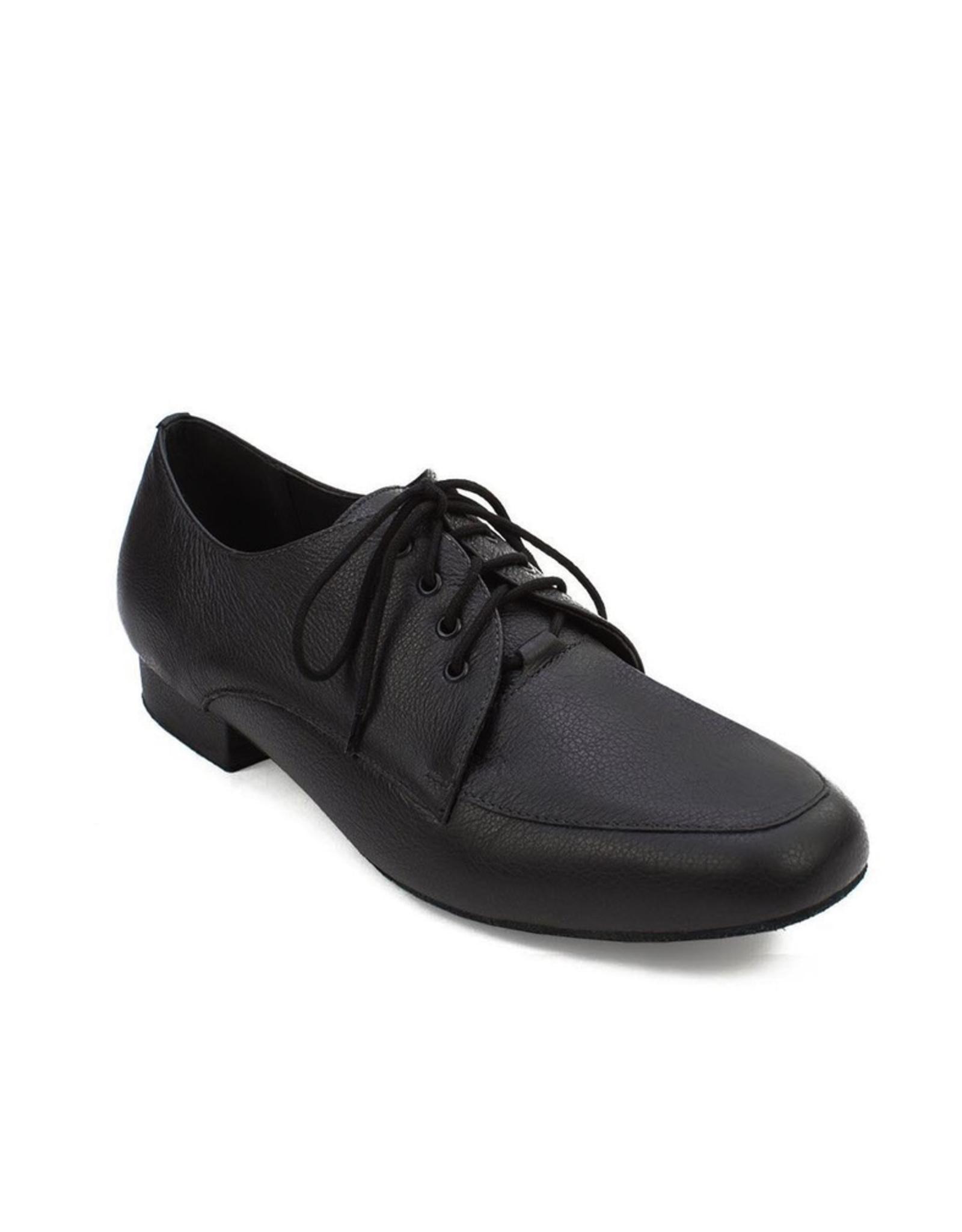 So Danca BL102 Robbie Ballroom Shoe Mens