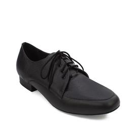 So Danca BL02 Robbie Ballroom Shoe Mens