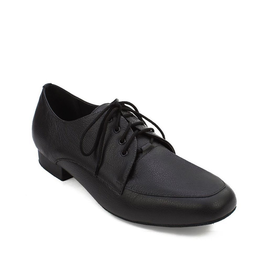 So Danca BL102 Robbie Ballroom Shoe Mens