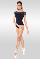 So Danca RDE-1771 Marie Leotard Adult