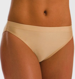 Motionwear 1400 Gymnastic Brief Youth/ Adult