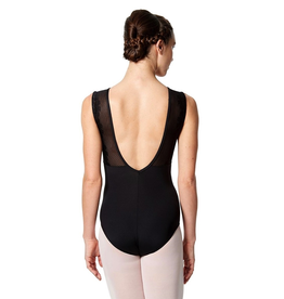 Lulli Dancewear Cassandra Leotard Adult