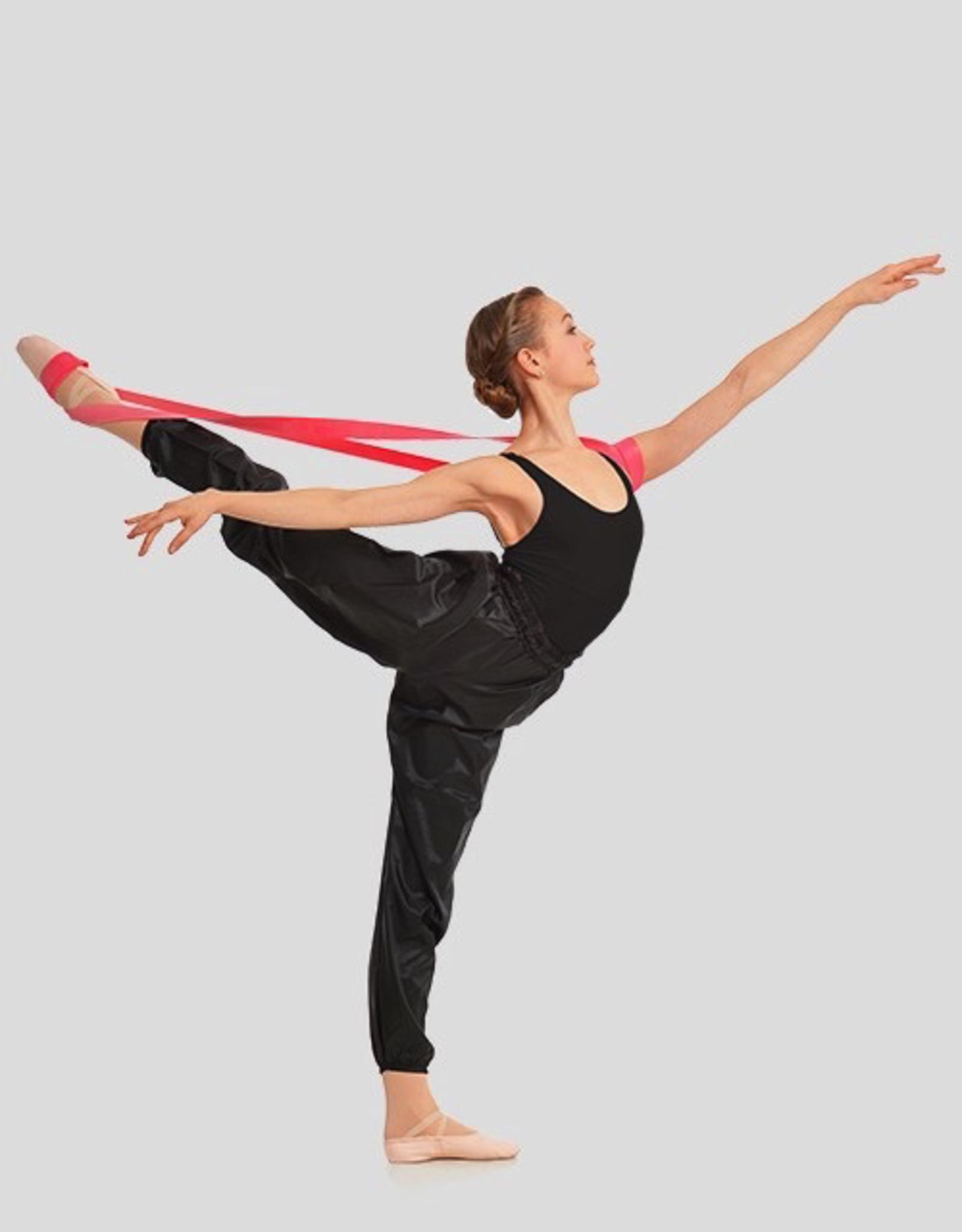 Gaynor Minden GM Flexibility Band