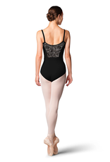 Bloch L9817 Adela Leo Adult