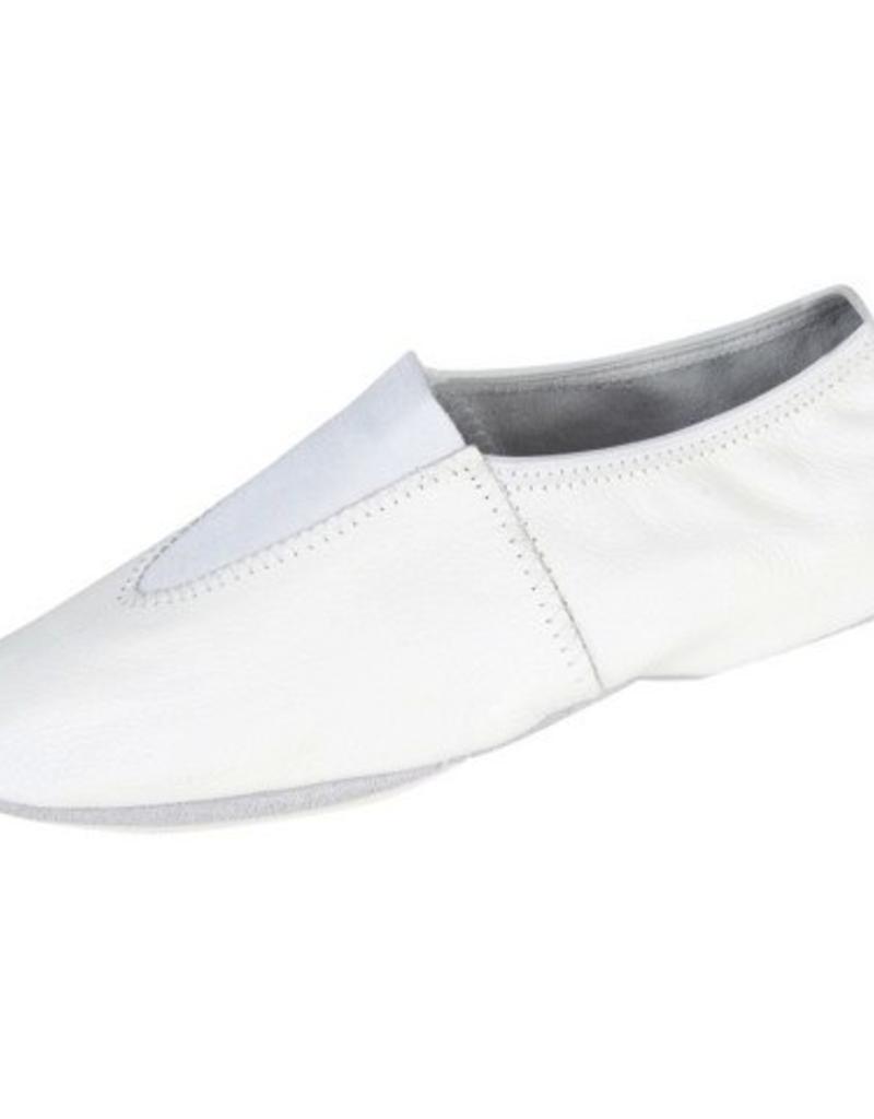 Danshuz 2171/2172/2271/2271 Youth Gymnastic Shoe