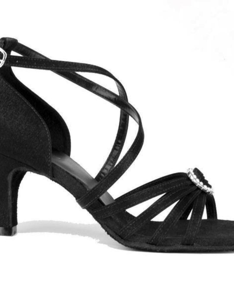 So Danca BL130 Latin Ballroom Shoe 2.5 inch