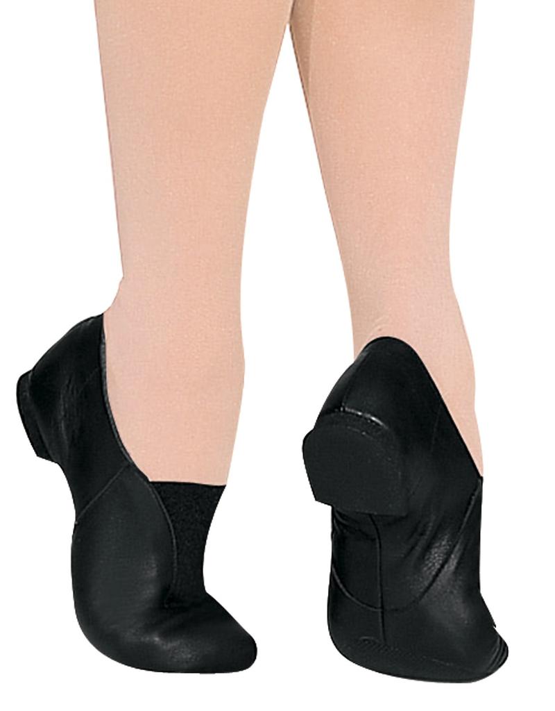 Bloch S0401L Super Jazz Shoe Adult