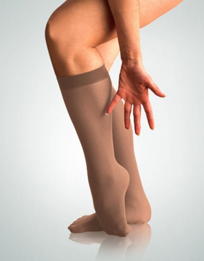 Bodywrappers A70 Dance Sock