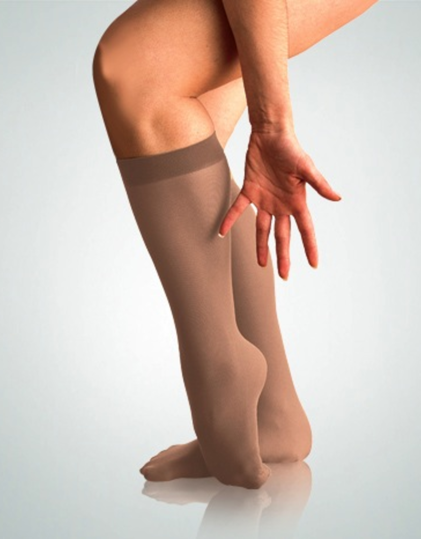Bodywrappers A70 Dance Sock