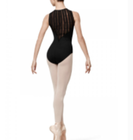 Bloch L7725 Leotard Adult