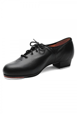 Bloch S0301G Jazztap Full Sole Lace Up Tap Shoe Youth