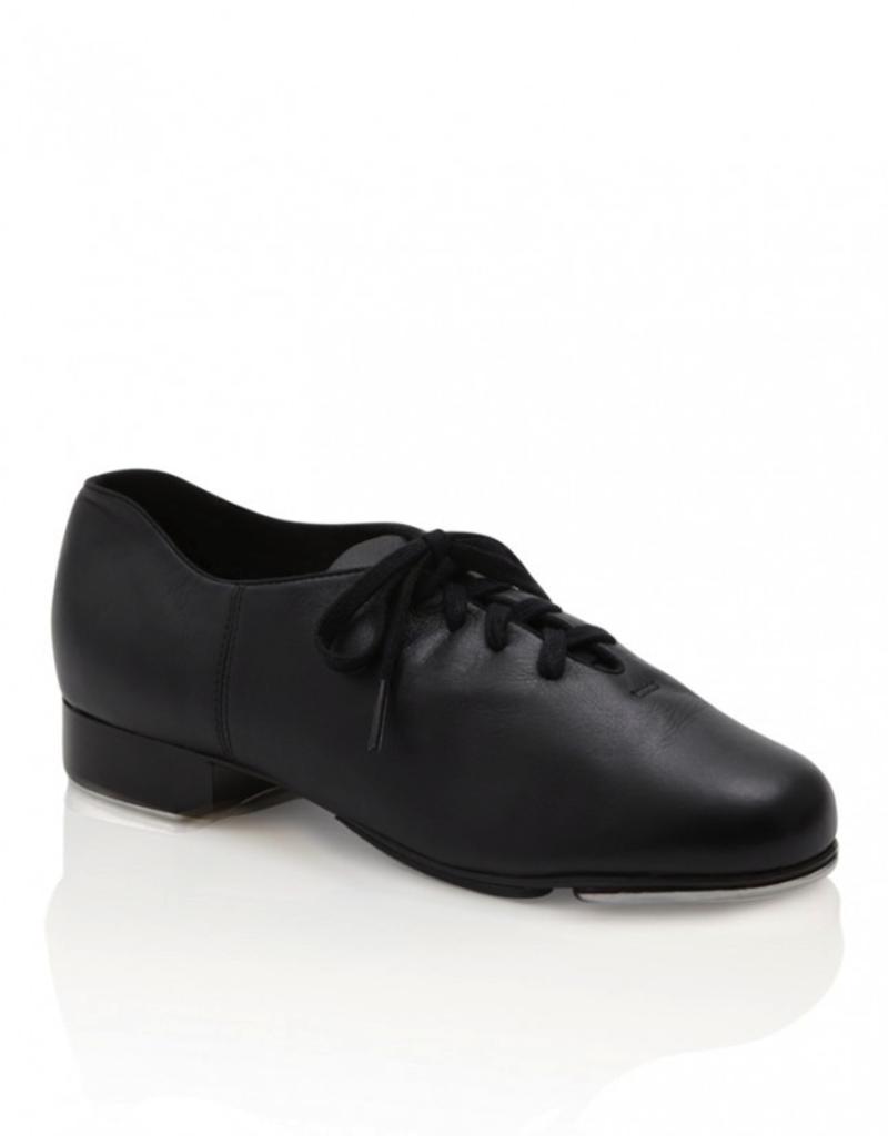 Capezio CG19 Cadence Full Sole Tap Shoe Adult