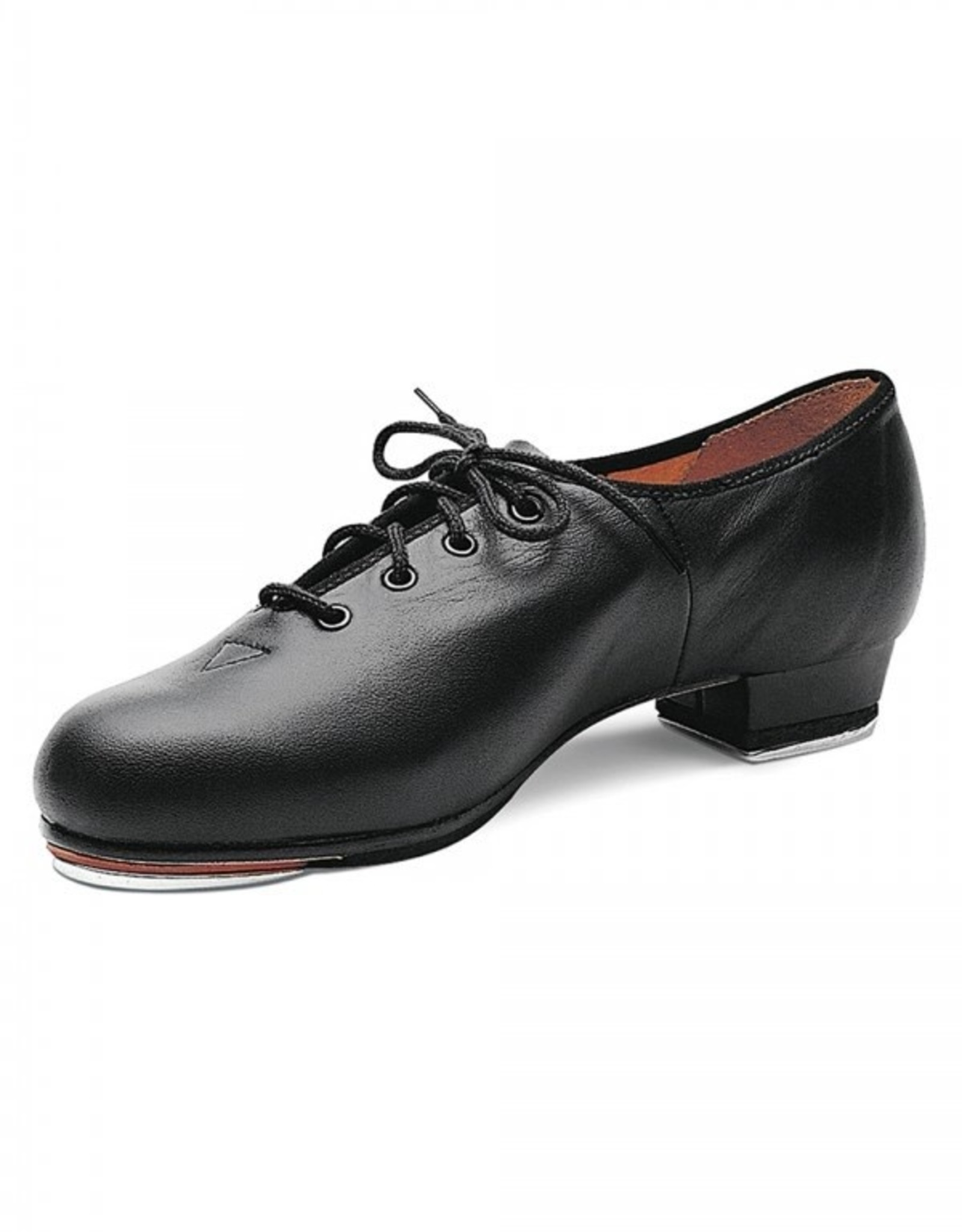 Bloch S0301M JazzTap Full Sole Tap Shoe Men's