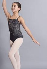 Ballet Rosa Grace Leotard Youth