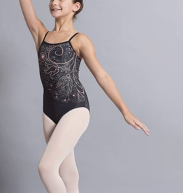 Ballet Rosa Grace Leotard Youth