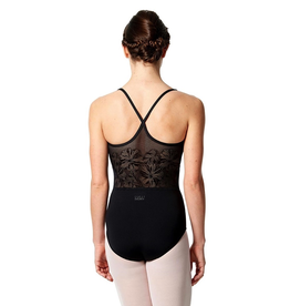 Lulli Dancewear Cecilia Leotard Adult