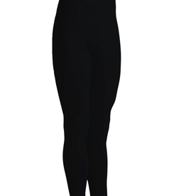 Motionwear 7205 Mens Tight Pants