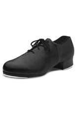 Bloch S0388M Tap Flex Lace Up Tap Shoe Mens