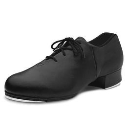 Bloch S0388M Tap Flex Lace Up Tap Shoe Mens