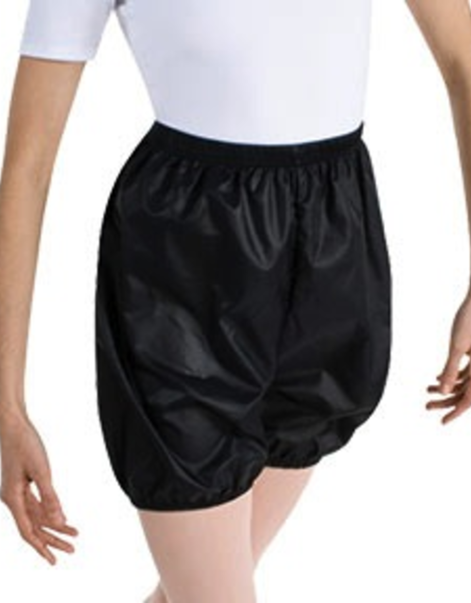 Bodywrappers 746 Ripstop Bloomers Adult