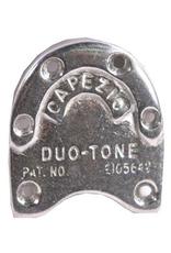 Capezio Duo Tone Heel Tap