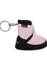 Bloch Mini Bootie Key Ring