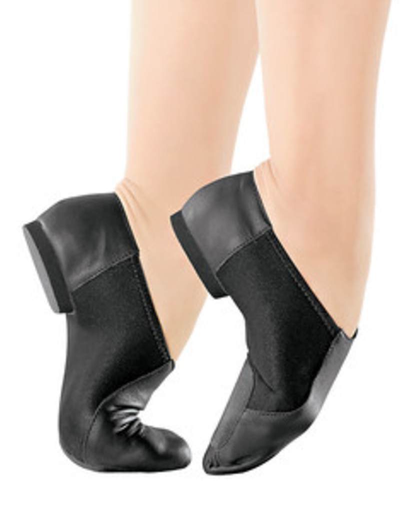 So Danca JZ43L  Jazz Shoe Adult
