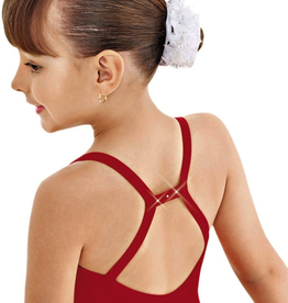 So Danca D-181 Leotard Youth