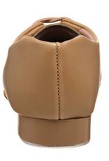 Capezio 442 Tapster Tap Shoe