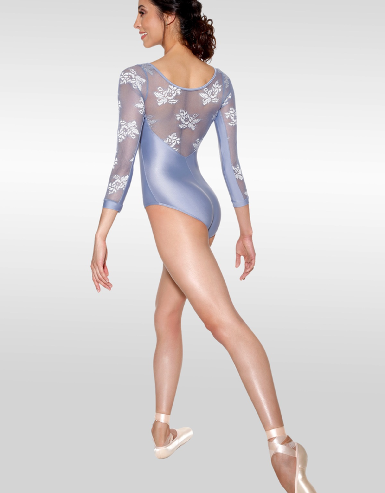 So Danca E-11207 Bernadette Leotard