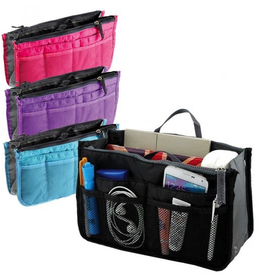 Dasha 4830 Bag Organizer