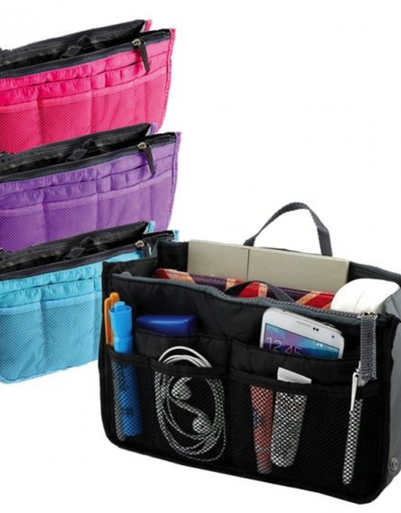 Dasha 4830 Bag Organizer