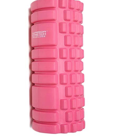 Superior Stretch Products Foam Fitness Roller
