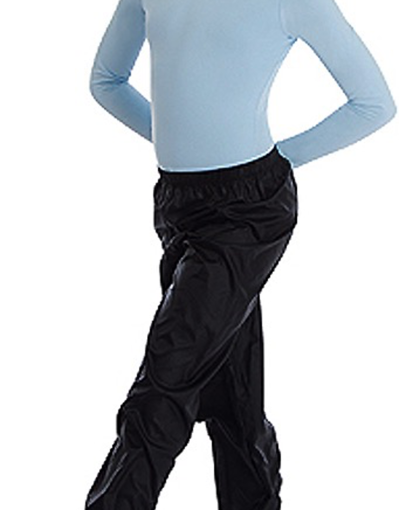 Bodywrappers 071 Ripstop Pant Youth