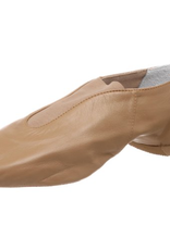 Bloch S0401G Super Jazz Shoe Youth