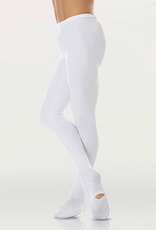 Bodywrappers B92 Seamless Convertible Tights Youth