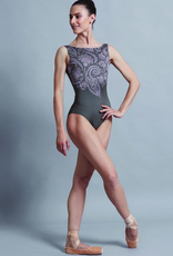 Ballet Rosa Salome Leotard Adult