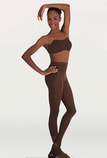 Bodywrappers C31 Convertible Tights Youth
