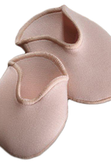 Capezio Bunheads Ouch Pouch