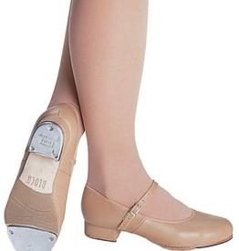 Bloch S0302L Tap On Tap Shoe Adult