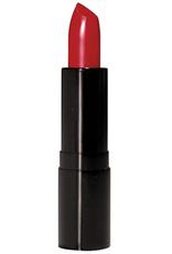 Luxury Matte Lipstick