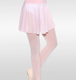 So Danca SL63 Pull On Skirt Youth