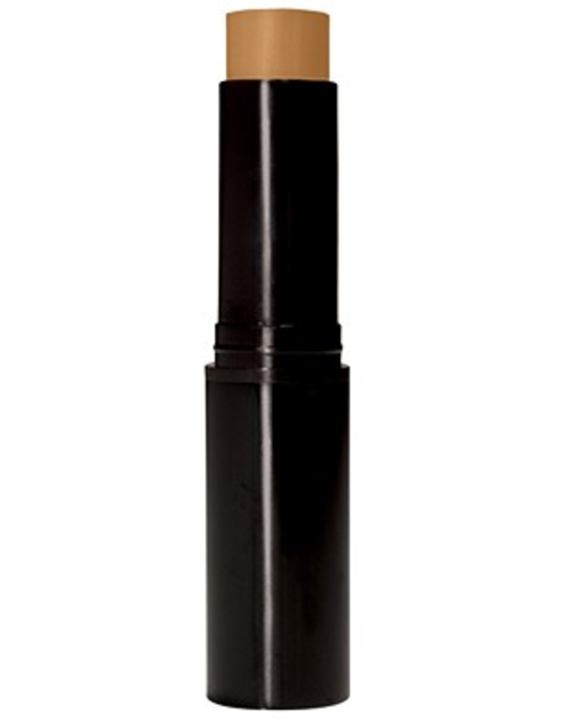 Just Flesh Pro Dual Action Foundation Stick