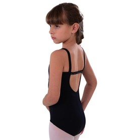 So Danca D-192 Cami Leotard Youth