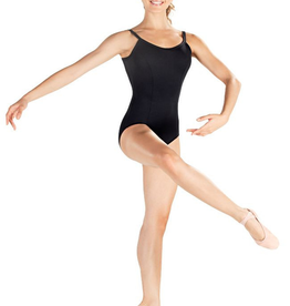 So Danca NGB Cami Leotard Adult