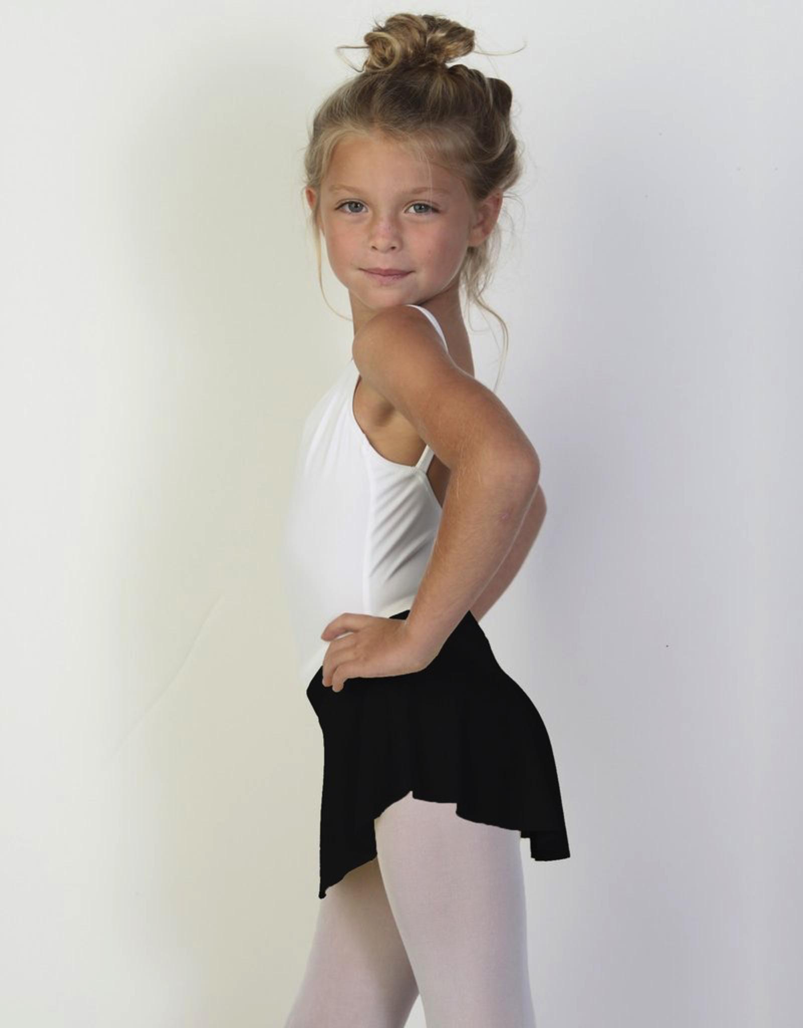 Bullet Pointe BP13201K Skirt Youth