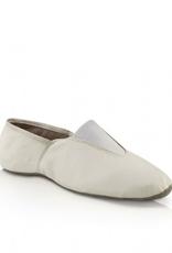 Capezio 110 Athenian Acro Shoe Adult