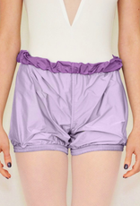 Bullet Pointe BP13501 Shorts Adult