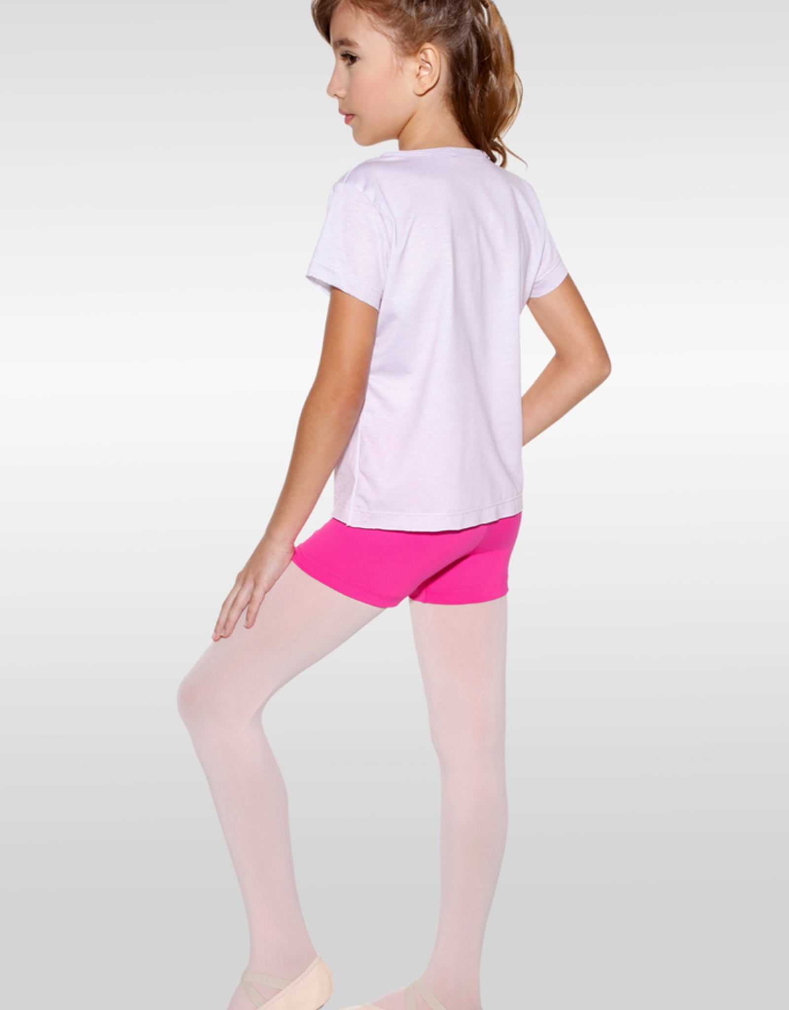 So Danca L1439MP T-shirt Youth