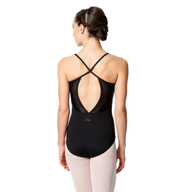 Lulli Dancewear Angelica Leotard Adult